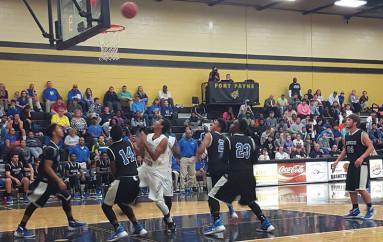 Fort Payne wins big over Etowah