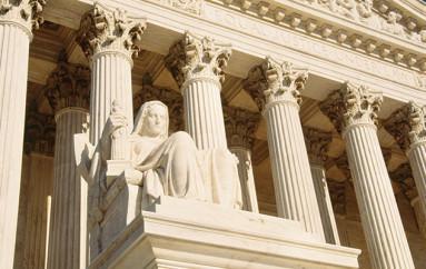 U.S. Supreme Court overturns Alabama ruling