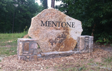 Mentone requests help from legislators for wet/dry vote