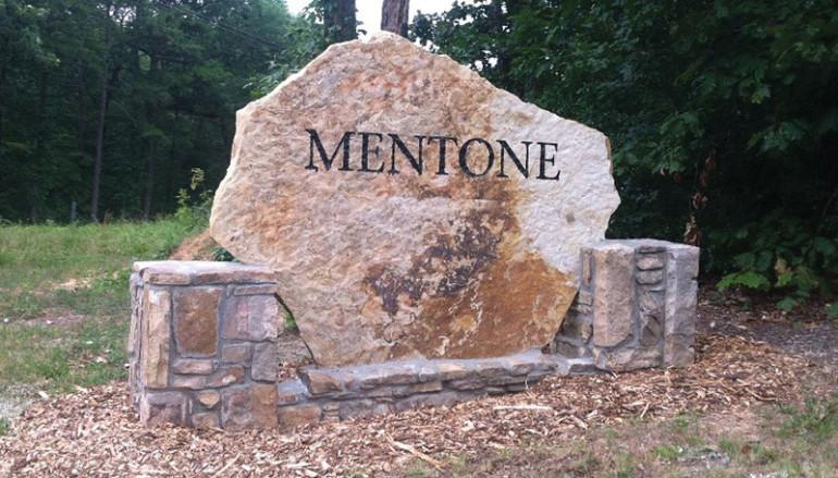Mentone requests help from legislators for wet/dry vote
