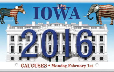 The Iowa Caucuses explained