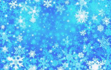 DeKalb, Jackson Co. Schools to delay two hours tomorrow, Cherokee Co. closed