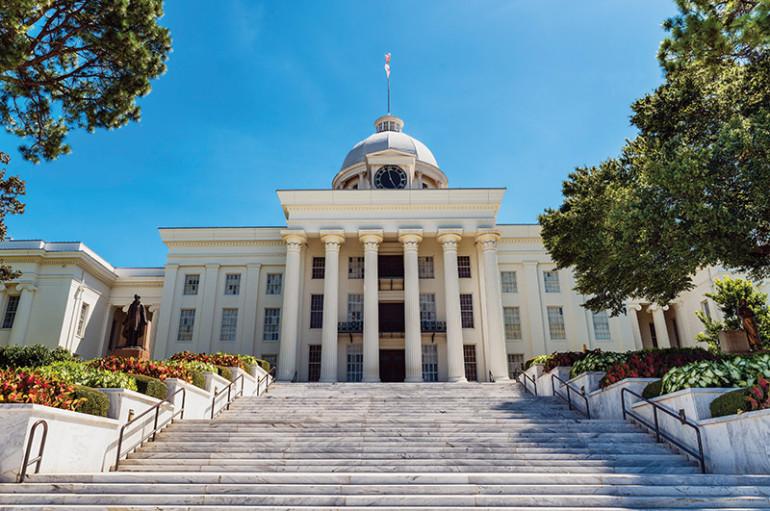 Despite fierce opposition, Lottery bill passes House Committee
