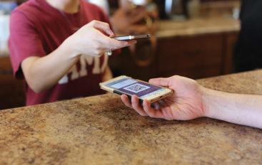 DeKalb company launches new app