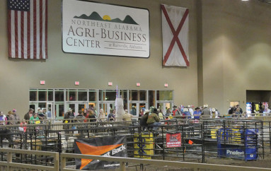 NE Ag Center to host 2016 Southern Home and Family Show