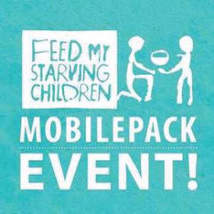 mobilepackevent