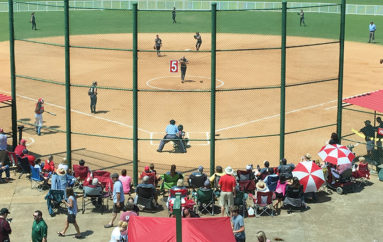 Ider fell to Sumiton Christian in State Finals