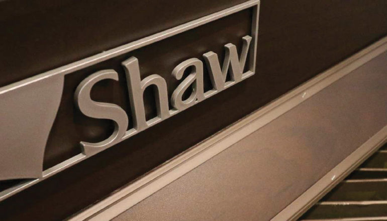 Shaw Industries to close Valley Head plant, 183 DeKalb County jobs displaced