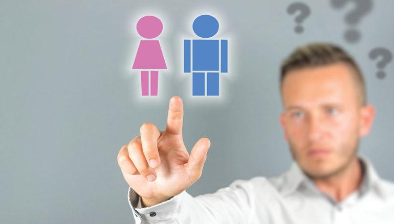 DeKalb Legislators lead the charge against Obama transgender Directive