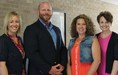 NACC launches program for student veterans