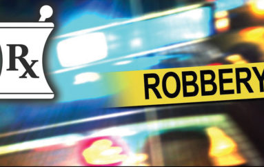 Police continue investigation into Ider Discount Drugs robbery