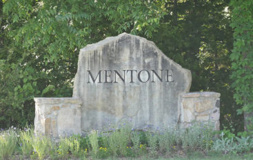 Mentone lays groundwork for alcohol sales