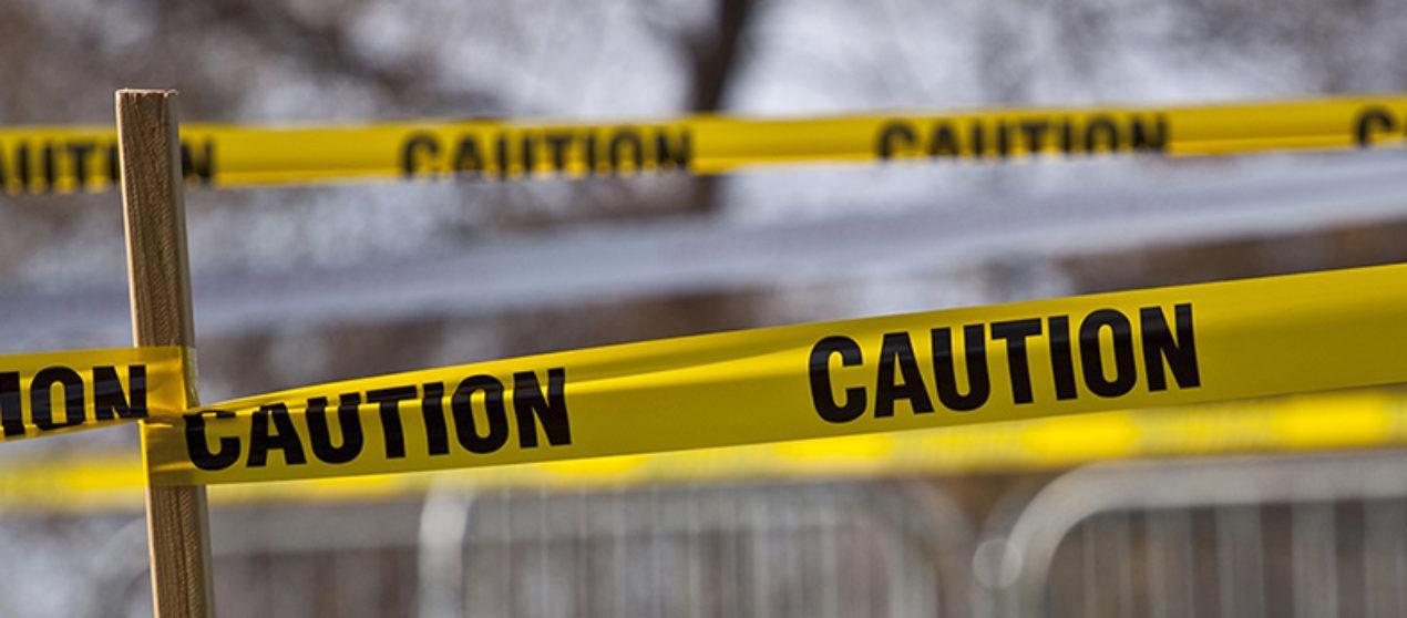 UPDATE: Highway 35 Accident