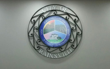Rainsville council approves repairs, maintenance to city property