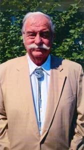 Tom Hale qualifies for Sylvania Town Council run