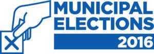 municipal elections 2016