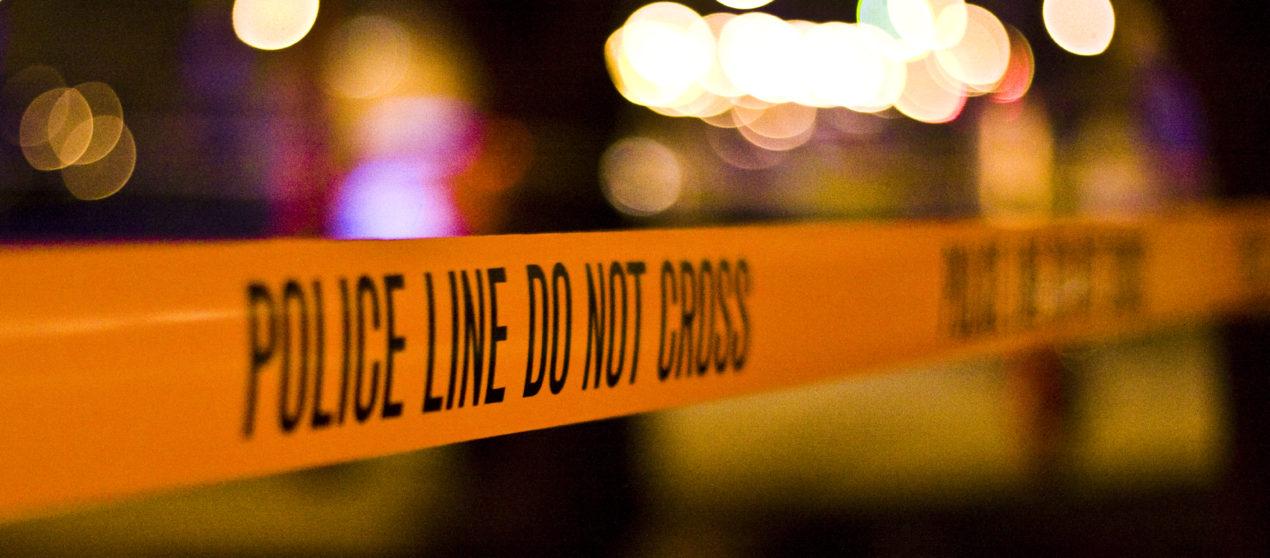 Early morning stabbing reported in Stevenson, suspect in custody