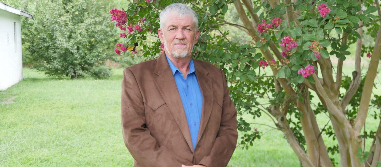 David Smalley for Sylvania Town Council Place 4