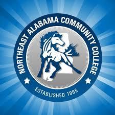 Annual DeKalb County AFAPA Run/Walk to be held at NACC