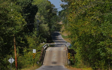 Rainsville to begin engineering work on Chavies Bridge (VIDEO)