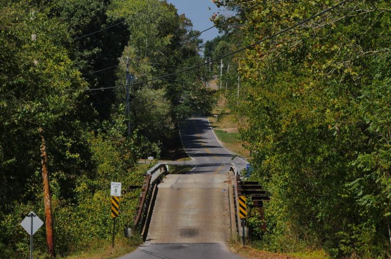 Rainsville to begin engineering work on Chavies Bridge (VIDEO)