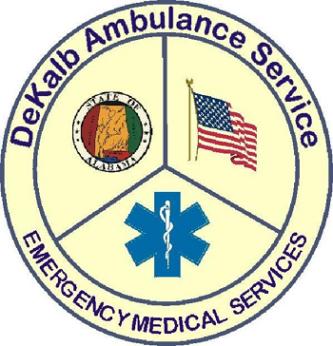 DeKalb Ambulance Service holds Domestic Violence Seminar tomorrow