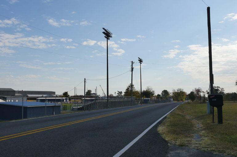 Rainsville Council handles rezoning (VIDEO)