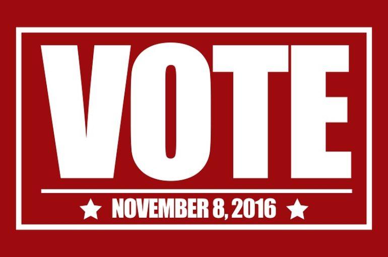 DeKalb County amendment seeks to end special elections