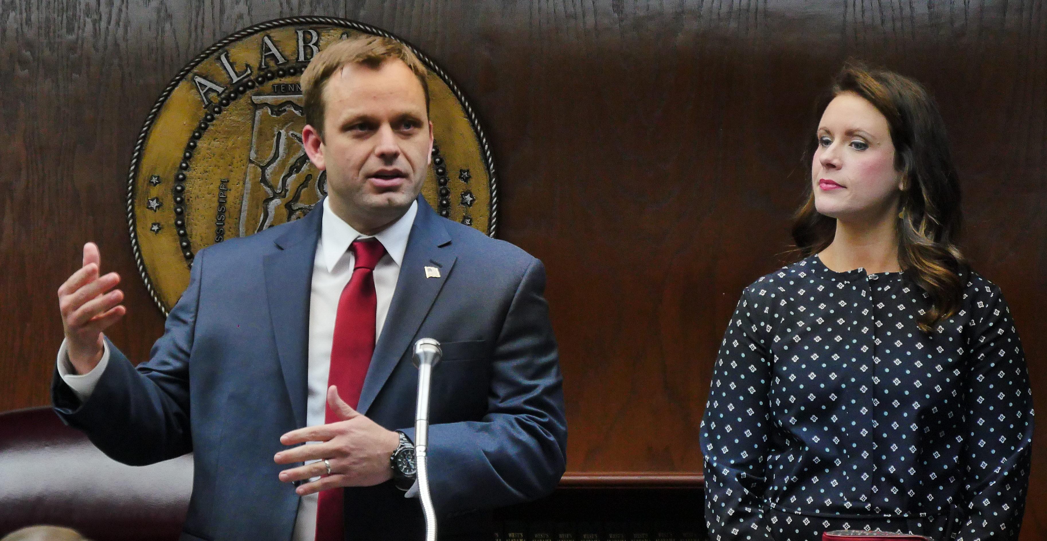 Barnett set to be Superintendent of Guntersville City Schools