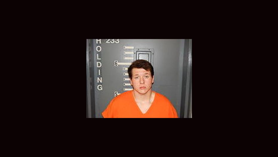 Cedar Bluff man arrested for drugs after brief pursuit