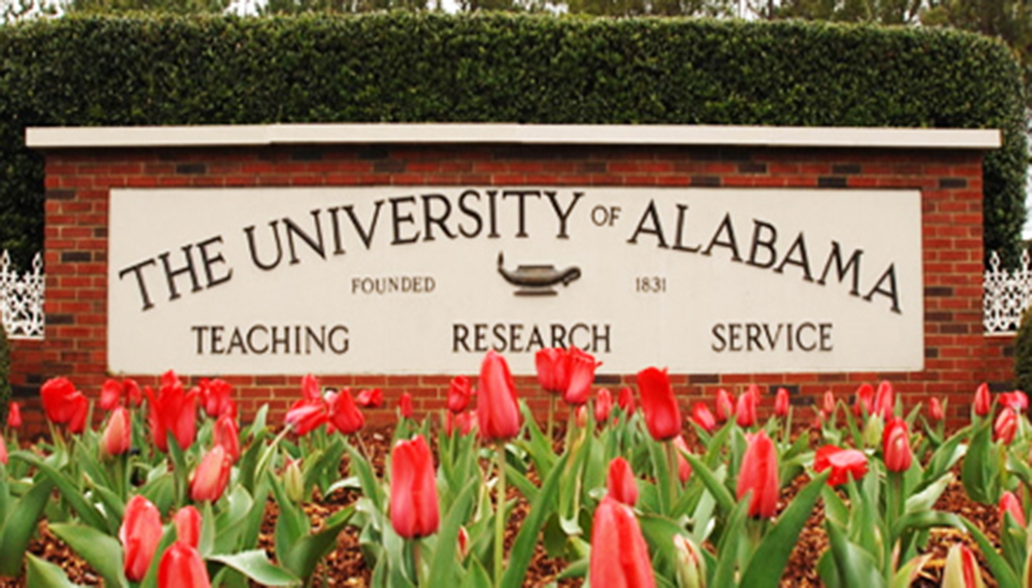 The University of Alabama Releases Statement on Immigration Ban