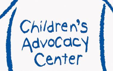 Children's Advocacy Center hosts Annual Dinner Theatre next Week