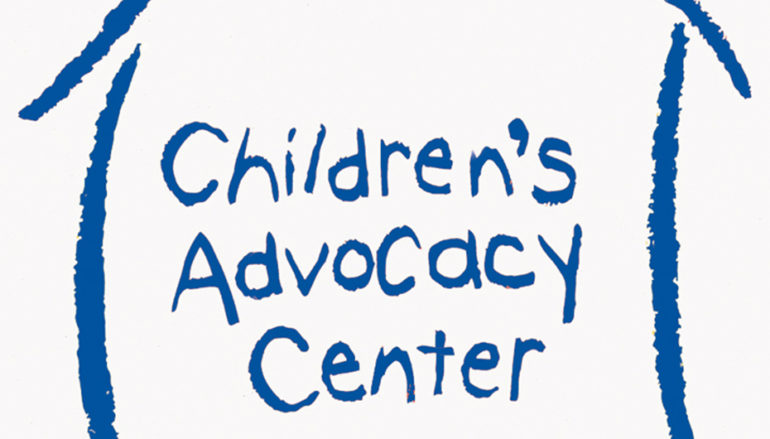 Children's Advocacy Center hosts Annual Dinner Theatre next Week