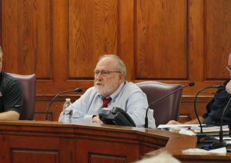 Fort Payne Council authorizes legal action against DeKalb County (VIDEO)