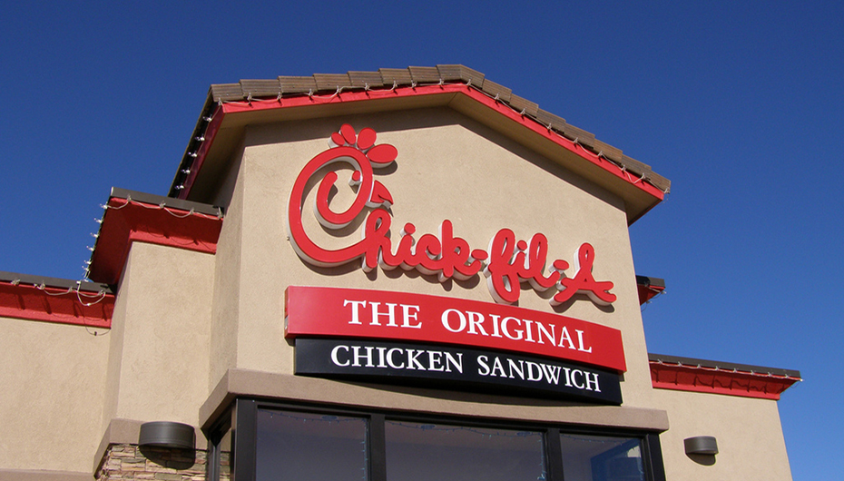City of Fort Payne sets hearing date for Chick-Fil-A agreement (VIDEO)