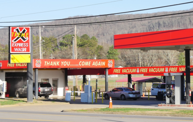 ADEM: Fuel leaked for over two months; contaminated groundwater