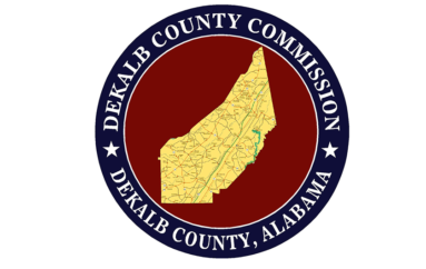 2016 DeKalb County Delinquent Tax Notices, March 24, A – E