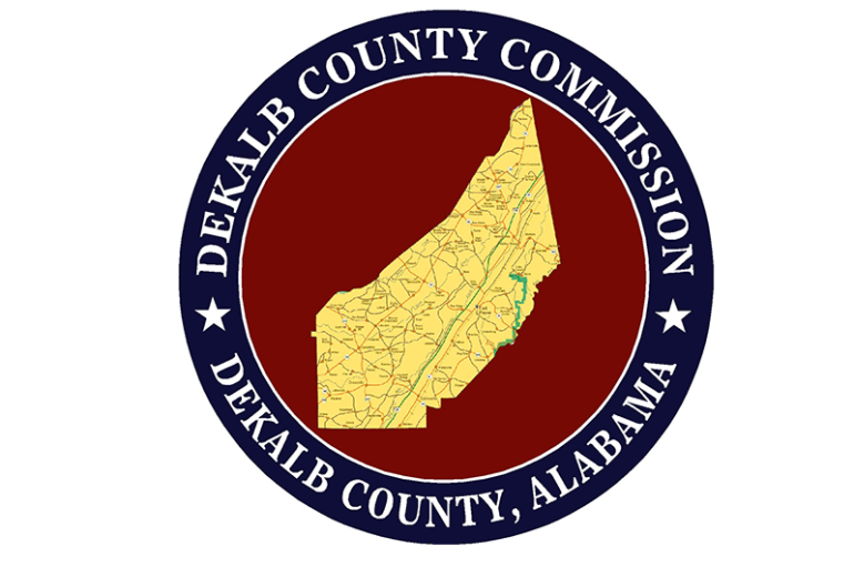2016 DeKalb County Delinquent Tax Notices, March 24, K – N
