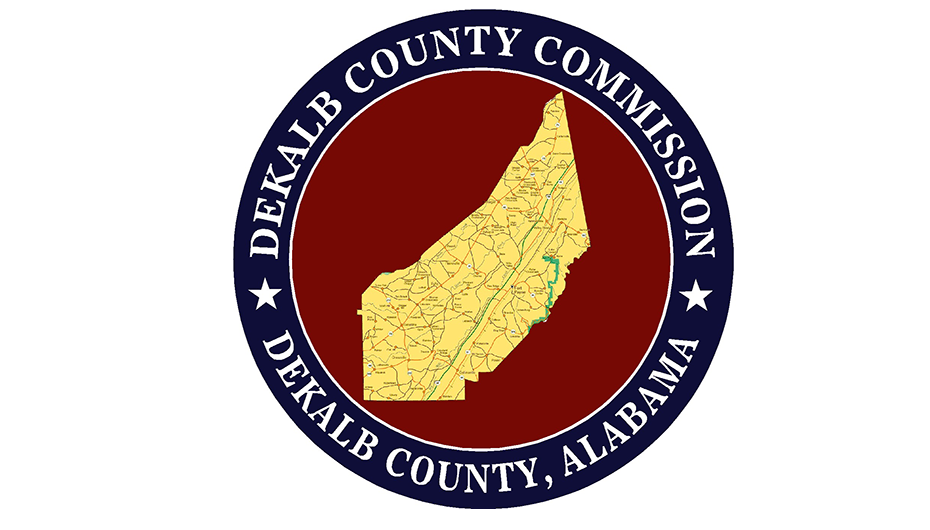 2016 DeKalb County Delinquent Tax Notices, March 31, T – Z