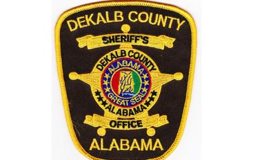 Sheriff's Office Addressing Social Media Rumors