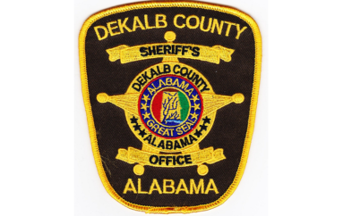 DeKalb County Sheriff Warns of recent telephone scams