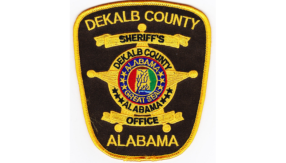 DeKalb County arrests seven in traffic stops over the weekend