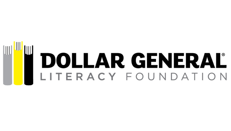 NACC Adult Education Program gets $13k Grant from Dollar General Literacy Foundation!