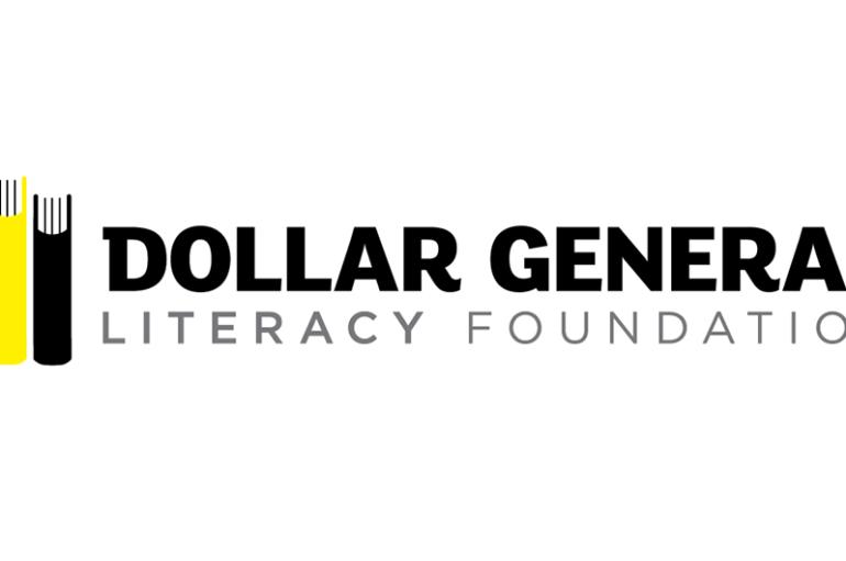 NACC Adult Education Program gets $13k Grant from Dollar General Literacy Foundation!