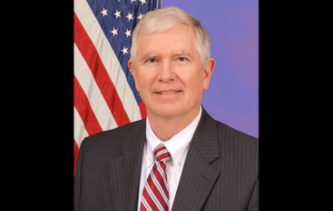 Alabama Congressman Mo Brooks recounts early morning shooting (Full Transcript and Video)