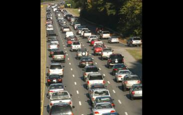 OPED by Jim Zeigler: Alabama has an immediate infrastructure need – Interstate 65