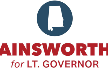 BREAKING: Will Ainsworth announces kickoff event for Lt. Governors' campaign