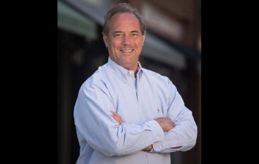 State Senator Steve LivingstonAnnounces Re-Election Bid