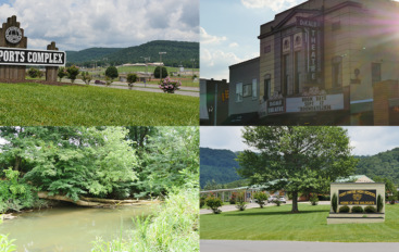 SALES TAX: Where the City of Fort Payne stands on the issue