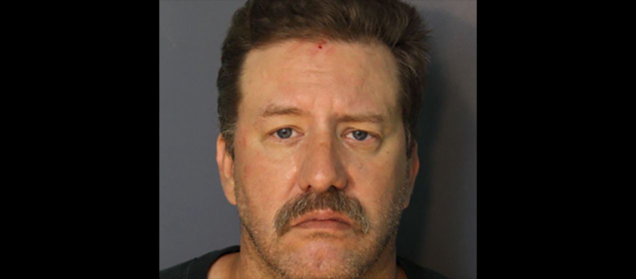 Fort Payne man arrested on several charges following threatening communications